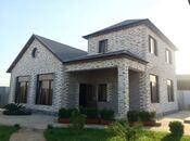 5-комн. дом / вилла - пос. Мардакан - 250 м²