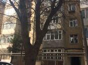 3 otaqlı köhnə tikili - Nəriman Nərimanov m. - 78 m²