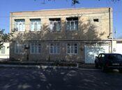 8-комн. дом / вилла - Гянджа - 800 м²
