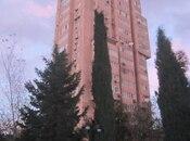 3-комн. новостройка - м. Низами - 108 м²