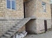 4-комн. дом / вилла - пос. Масазыр - 110 м²