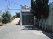 5-комн. дом / вилла - пос. Бадамдар - 110 м²