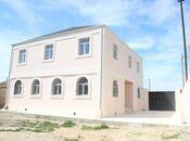 7-комн. дом / вилла - пос. Бина - 290 м²