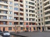 3-комн. новостройка - м. Иншаатчылар - 106 м²