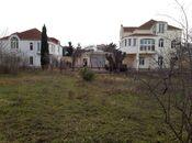 5-комн. дом / вилла - пос. Шаган - 800 м²