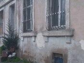 1-комн. дом / вилла - Ясамальский р. - 19 м²