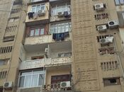 2-комн. вторичка - пос. Ени Ясамал - 53 м²