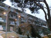3 otaqlı köhnə tikili - Bayıl q. - 85 m²