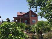 9 otaqlı ev / villa - Mərdəkan q. - 450 m²