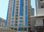 3-комн. новостройка - м. Сахиль - 215 м²