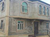 7 otaqlı ev / villa - Hökməli q. - 245 m²