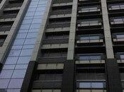 4-комн. новостройка - м. Сахиль - 232 м²