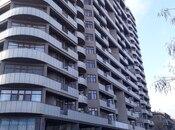 Obyekt - Elmlər Akademiyası m. - 220 m²