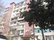2 otaqlı köhnə tikili - Azadlıq Prospekti m. - 64 m²