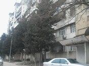 4 otaqlı köhnə tikili - 9-cu mikrorayon q. - 117 m²