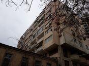 4-комн. новостройка - м. Ичери Шехер - 174 м²