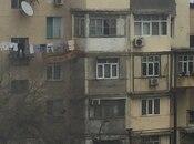 3 otaqlı köhnə tikili - Neftçilər m. - 67 m²