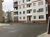 2 otaqlı yeni tikili - Yeni Yasamal q. - 59 m²
