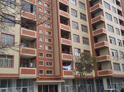 3-комн. новостройка - м. Мемар Аджеми - 129 м²