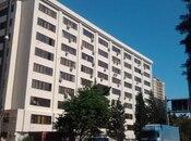 2 otaqlı ofis - Elmlər Akademiyası m. - 65 m²