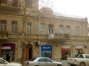 2 otaqlı köhnə tikili - 28 May m. - 35 m²