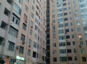 5-комн. офис - м. Насими - 200 м²