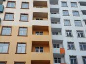 3 otaqlı yeni tikili - Xalqlar Dostluğu m. - 90 m²