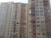 2-комн. новостройка - пос. Ени Ясамал - 106 м²