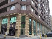 5-комн. новостройка - м. Сахиль - 280 м²