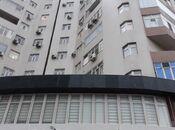 4 otaqlı yeni tikili - İnşaatçılar m. - 158 m²