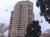 4-комн. новостройка - м. 28 мая - 150 м²