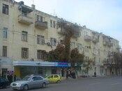 2-комн. вторичка - Насиминский  р. - 54 м²