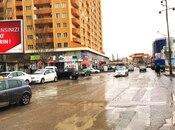 2-комн. новостройка - пос. Бакиханова - 94 м²
