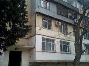 4-комн. вторичка - м. Ази Асланова - 110 м²