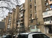 2 otaqlı köhnə tikili - Əhmədli m. - 58 m²