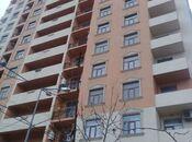3 otaqlı yeni tikili - Neftçilər m. - 113 m²