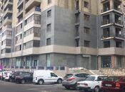 3 otaqlı yeni tikili - Elmlər Akademiyası m. - 157 m²