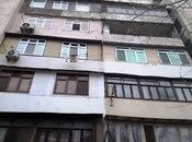 5-комн. вторичка - пос. 9-й мкр - 100 м²