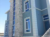 6 otaqlı ev / villa - Novxanı q. - 500 m²