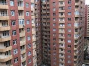 2-комн. новостройка - м. Иншаатчылар - 77 м²
