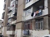 4 otaqlı köhnə tikili - Yeni Günəşli q. - 100 m²