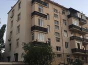 1 otaqlı köhnə tikili - Badamdar q. - 30 m²