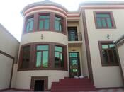 6-комн. дом / вилла - пос. Бинагади - 220 м²