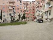 3-комн. новостройка - Хырдалан - 115 м²