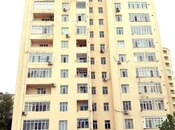 2-комн. новостройка - пос. Ахмедлы - 59 м²
