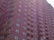 2-комн. новостройка - м. Иншаатчылар - 88 м²