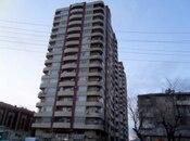 3 otaqlı yeni tikili - Nəriman Nərimanov m. - 108 m²