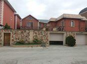 6 otaqlı ev / villa - Səbail r. - 300 m²