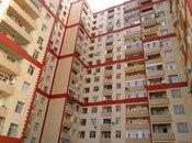 3-комн. новостройка - пос. 7-ой мкр - 130 м²
