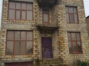 5 otaqlı ev / villa - Səbail r. - 300 m²